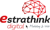 Estrathink Digital