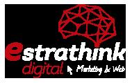 Estrathink Digital